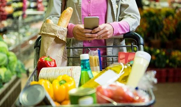 EUROSTAT: Pojedinačna potrošnja u Srbiji na 45 odsto proseka Evropske unije