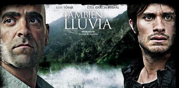 ZA LJUBITELJE SEDME UMETNOSTI: Nedelja španskog filma
