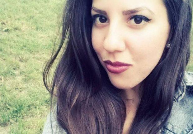 TUGA DO NEBA: Preminula porodilja koja je stradala u saobraćajnoj nesreći na Čokotinom brdu!