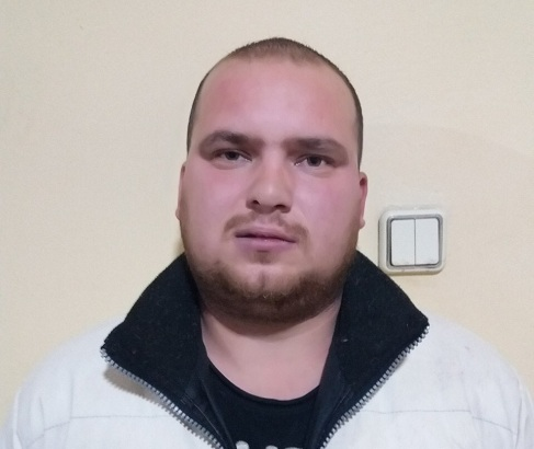 AKCIJA POLICIJE: Uhapšen osumnjičeni za silovanje!