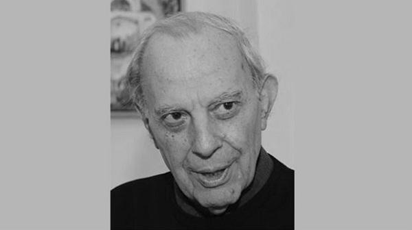 IN MEMORIAM: Preminuo profesor Moma Antonović