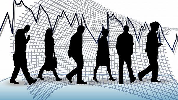 STRUČNJACI UPOZORAVAJU: Nezaposlenost manja zbog migracija