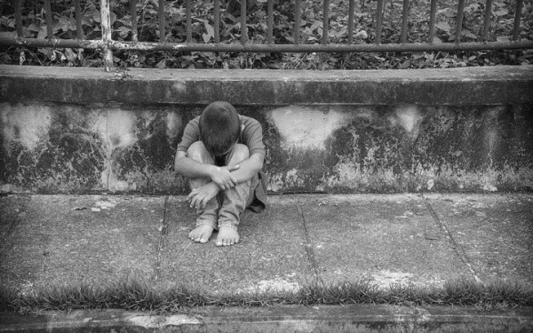 TUŽNO: Svaki četvrti građanin Srbije u riziku od siromaštva