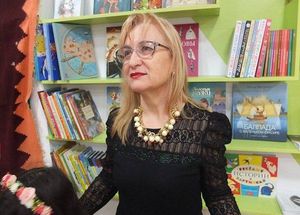 VEČERAS SVETOSAVSKA AKADEMIJA: Svetosavska nagrada Živki Petrović