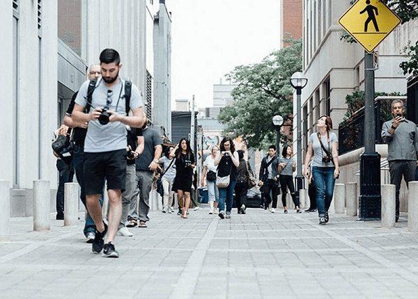 SUMORNA PROGNOZA: Do 2050. godine u Srbiji će biti milion ljudi manje