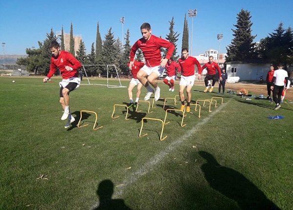 NAPREDAK PRIVEO KRAJU PRIPREME U TURSKOJ: Jedna pobeda i dva gola u četiri utakmice