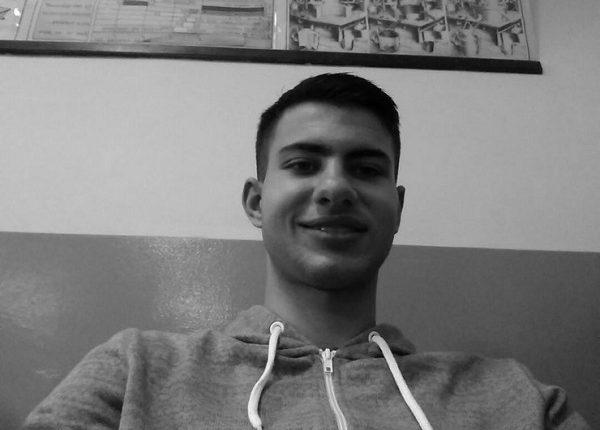 TRAGEDIJA U ĆIĆEVCU: Mladi fudbaler preminuo na utakmici!