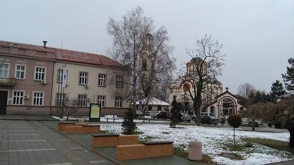 trstenik opstina crkva 1