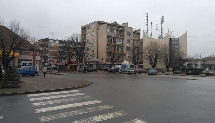"""VOJKAN PAVIĆ, PREDSEDNIK OPŠTINE VARVARIN: """"Treba nam fabrika za 100 radnika da zaustavimo odlazak mladih!"""""""