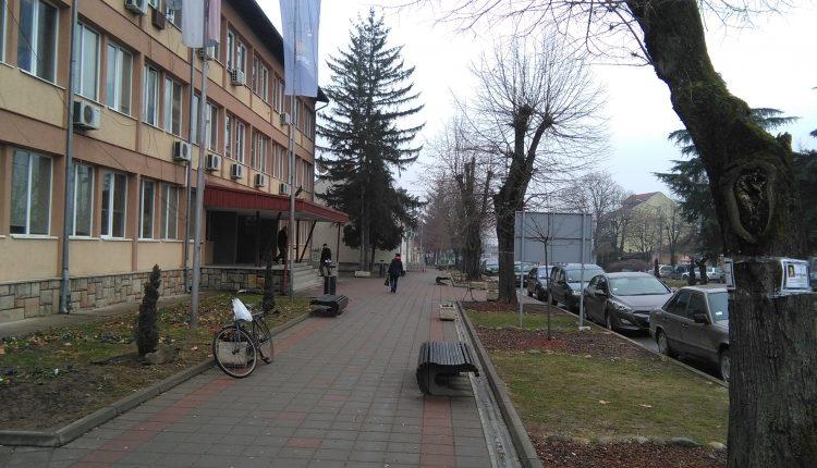 SEDNICA SKUPŠTINE OPŠTINE VARVARIN: Bira se predsednik opštine