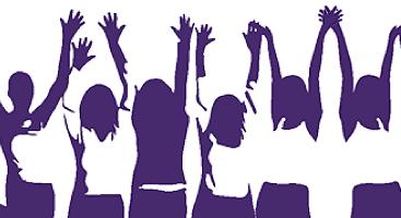 JAVNA DEBATA: O ulozi žena u društvenom i ekonomskom razvoju