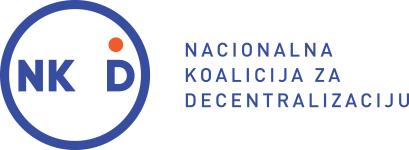 NACIONALNA KOALICIJA ZA DECENTRALIZACIJU: Centralizacijom informisanja do još više dezinformacija na lokalu!