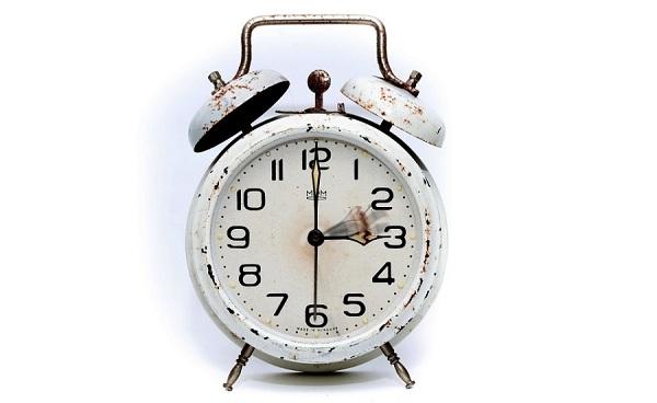 U NOĆI IZMEĐU SUBOTE I NEDELJE: Počinje letnje računanje vremena