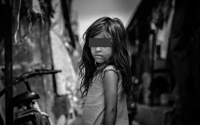 TUGA: U Srbiji 115.000 dece živi u apsolutnom siromaštvu