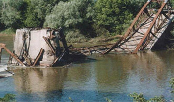 DA SE NE ZABORAVI: 20 godina od početka NATO agresije na SR Jugoslaviju