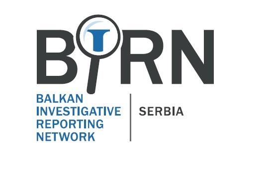 BIRN: Zaustavite napad na Georgieva
