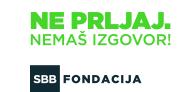 """PROJEKAT """"NE PRLJAJ. NEMAŠ IZGOVOR!"""": Pomozite učenicima OŠ """"Nada Popović"""" da pobede!"""