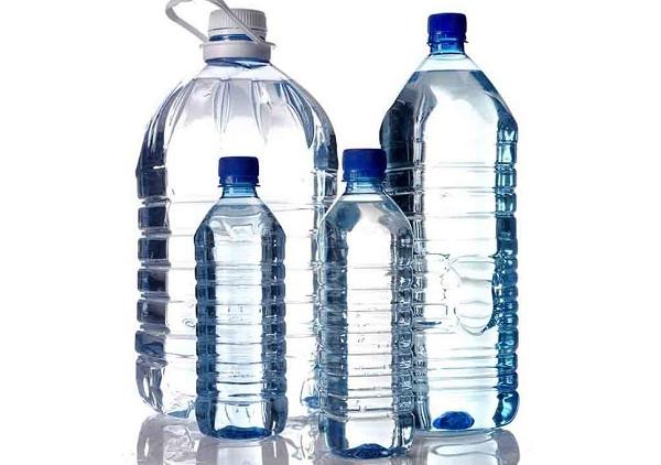 SERVISNE INFORMACIJE: Bez vode šest sela i Nemanjina ulica