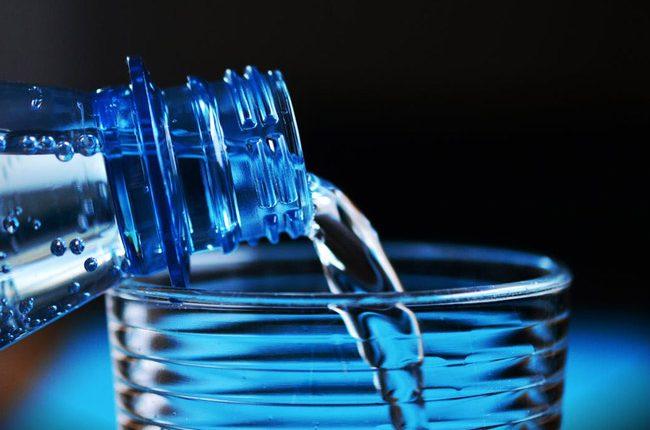 """IZ JKP """"VODOVOD"""": Sanacije kvarova na vodovodnoj mreži"""