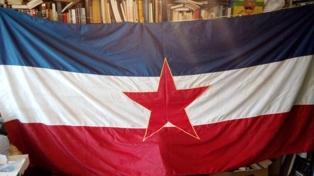 PISMA PRIJATELJSTVA: Šta mladi znaju o SFR Jugoslaviji?