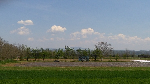 OPŠTINA VARVARIN PODSTIČE RAZVOJ AGRARA: Dvadeset miliona za pomoć poljoprivrednicima