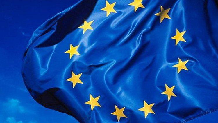 PISMA PRIJATELJSTVA: Mladi i EU – Svako ide tamo gde mu je bolje!
