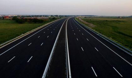 MINISTARSTVO GRAĐEVINARSTVA OGLASILO: Javni uvid u Nacrt prostornog plana deonice autoputa Pojate – Preljina