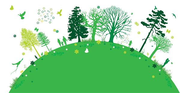 KONSULTATIVNI SASTANAK: Prezentacija nacrta zakona o zaštiti životne sredine