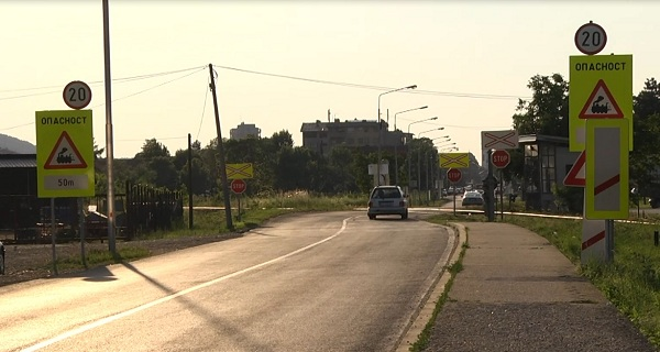 """""""JEFIMIJIN VEZ"""": Dragan Lakićević  ovogodišnji dobitnik nagrade"""