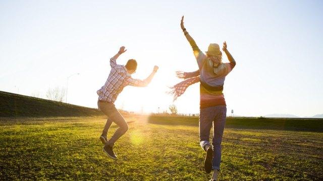 ISTRAŽIVANJE O SREĆI: Najsrećniji ljudi na svetu žive u Finskoj, Srbi na 70. mestu