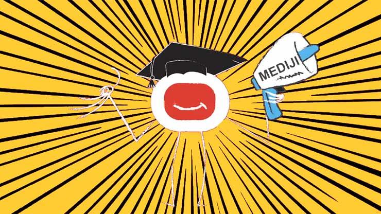 Svrha postojanja medija – osnove medijske pismenosti