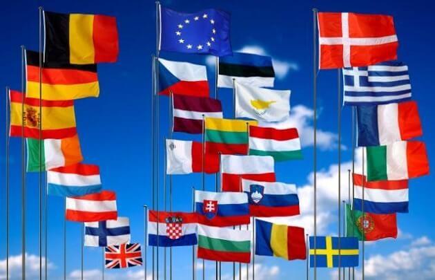 """EVROPSKA UNIJA U MOJOJ ULICI: """"Članstvo u EU doneće velike koristi građanima Srbije"""""""
