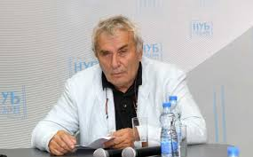 "ŽIRI ""BAGDALE"" ODLUČIO: Prsten ""Despot Stefan Lazarević"" Milisavu Saviću"
