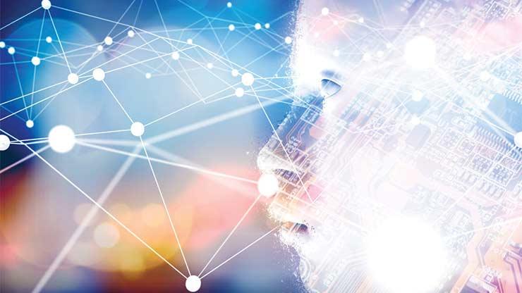 Budućnost medija – nove video tehnologije