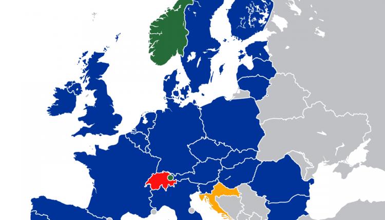 """EVROPSKA UNIJA U MOJOJ ULICI: """"Srbija i EU – kao španska serija"""""""