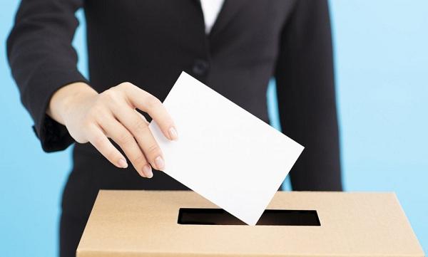 KAKO SU GLASALI KRUŠEVLJANI?: Naprednjacima više glasova a manje mandata!