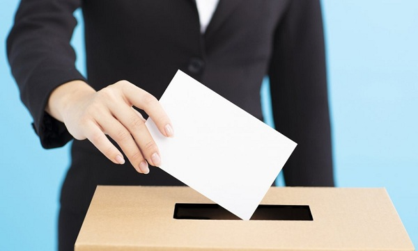 PROGLAŠENE DVE IZBORNE LISTE: 15 kandidata iz Rasinskog okruga