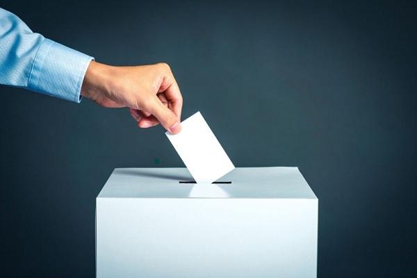ODLUČENO: Parlamentarni i lokalni izbori 26. aprila!