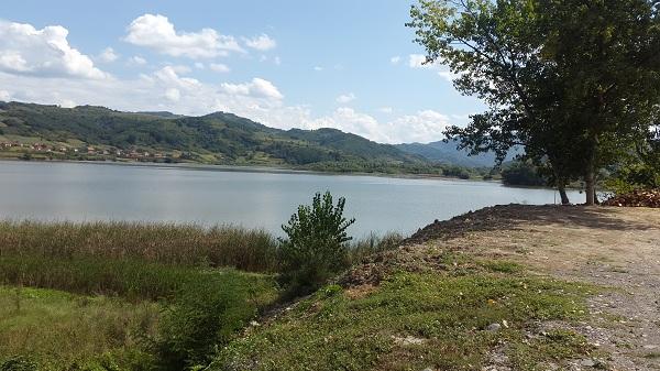 UNAPREĐENJE AKUMULACIJE JEZERA ĆELIJE: Kruševac i još četiri opštine udružene u projektu za bolju pijaću vodu