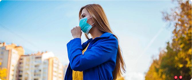 ŠTAB ZA VANREDNE SITUACIJE: Epidemiološka situacija i dalje loša!