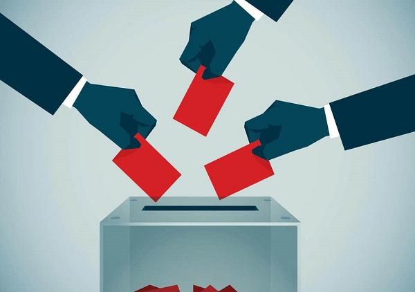 KORONA VIRUS ODREĐUJE DATUM IZBORA: Na birališta 28. juna?