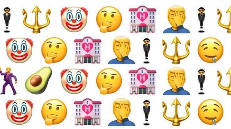 Emodži kao novo globalno sredstvo komunikacije