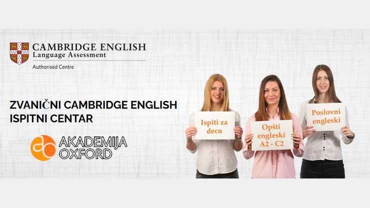 Učenje stranih jezika je karta za bolju budućnost