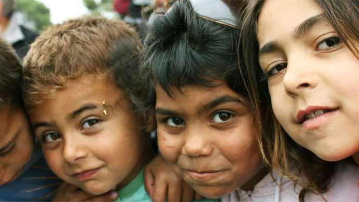 STEREOTIPI U IZVEŠTAVANJU O ROMSKOJ POPULACIJI: Važna uloga medija
