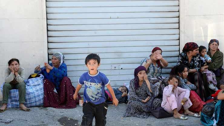 ŠTA MUČI NAŠE KOMŠIJE ROME?: Ključ za uspešnu integraciju Roma u rukama lokalnih samouprava