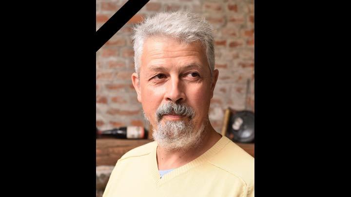 Preminuo Dragoslav Gaga Ivanović, jedan od najpoznatijih srpskih vinara