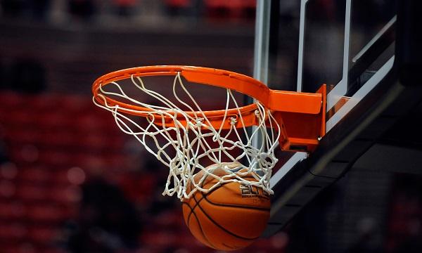SPORTSKI PREGLED: Pobeda košarkaša u Smederevskoj Palanci
