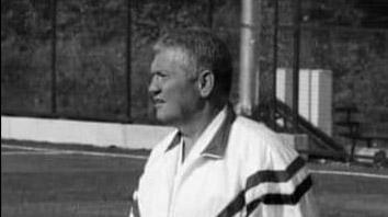 IN MEMORIAM: Oliver Tomić – Oli (1953 – 2021)