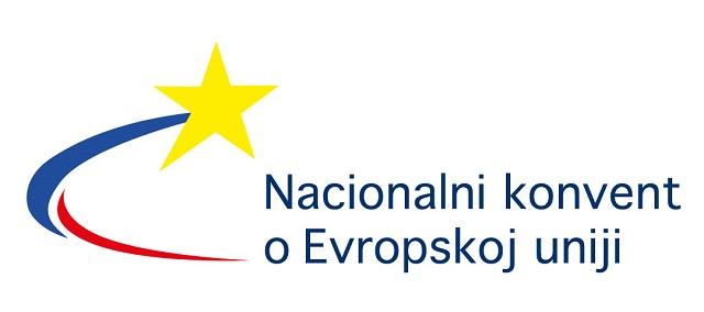 """NACIONALNI KONVENT O EU: """"Smeniti Martinovića zbog poziva na nasilje!"""""""