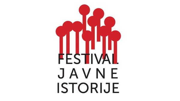"""U ORGANIZACIJI ALTERNATIVNOG CENTRA ZA DEVOJKE: """"Festival javne istorije"""""""